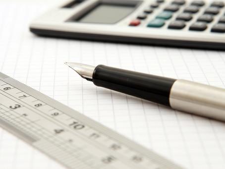 Как узнать свой налог на недвижимость?