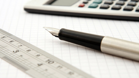 Planification élaboration de soummissions et cahier des charges