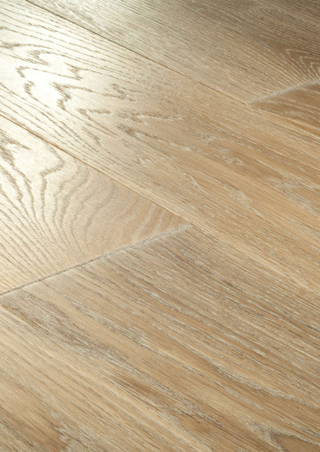 Jawor Brushed Line Almond