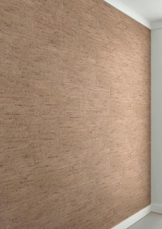 Diseño Bamboo Toscana