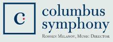 Columbus Symphony.JPG