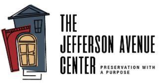 Jefferson Avenue Center.JPG