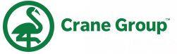 Crane Group.JPG