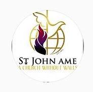 St John AME.JPG