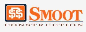 Smoot Corporation.JPG