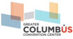 Greater Columbus Convention Center.JPG