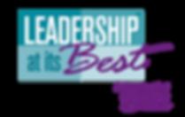 leadership_edited.png