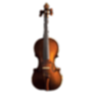 expensive-violin_edited.png