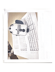 Scanned Documents (3)-2.png
