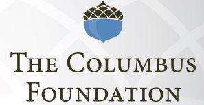 Columbus Foundation.JPG