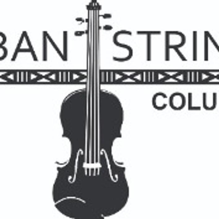 Columbus Symphony Community Concert - Driving Park