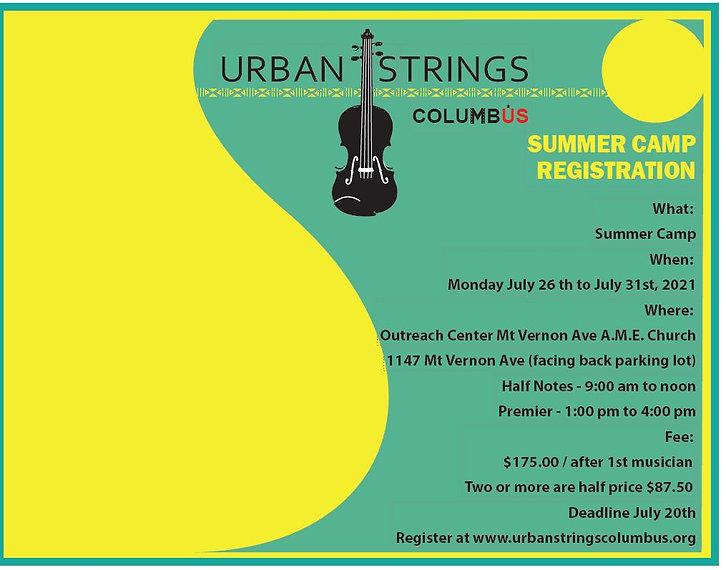 Urban Strings Summer Camp.JPG