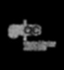 gcac logo transparent.png