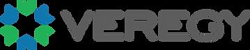 Veregy Logo (3).png