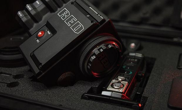 red-digital-cinema-camera.jpg