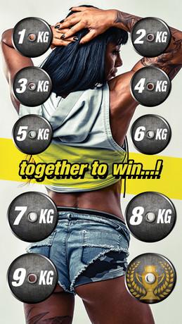 workoutcard B.jpg