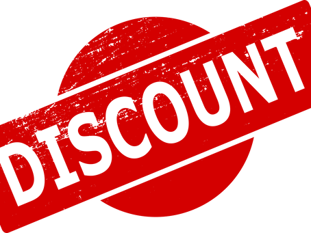 DISCOUNT farm entry online now on sale
