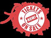 slider-tickets-on-sale.png