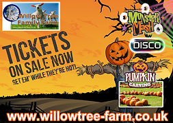 halloween tickets now on sale 2.jpg