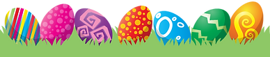 easter-eggs-png-png-file-name-easter-egg