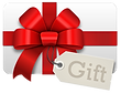 gift_white_512.png