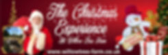 facebook banner christmas.jpg