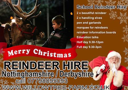 REINDDER HIRE SCHOOLS.jpg