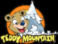 TeddyMountainLogo_Final.png