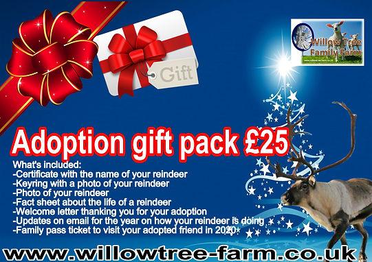 reindeer adoption.jpg