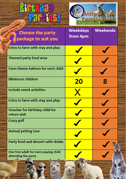 party package.PNG