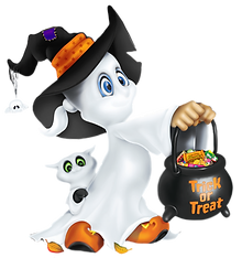 cute-halloween-clipart-png-3.png