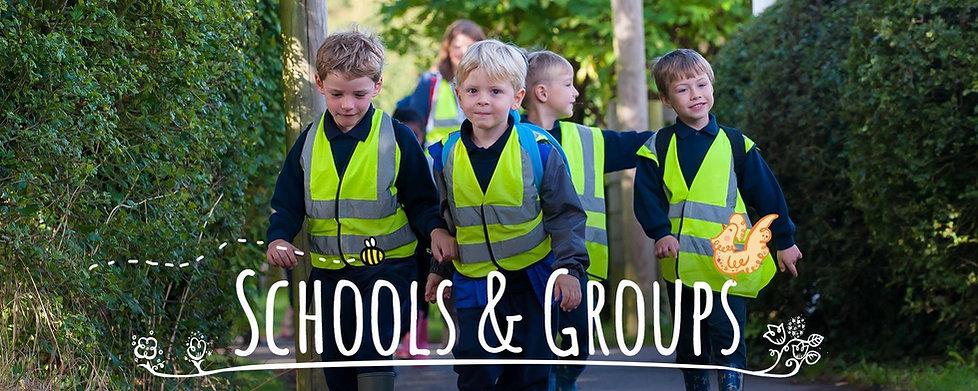 Schools-Groups-2016-V01.jpg