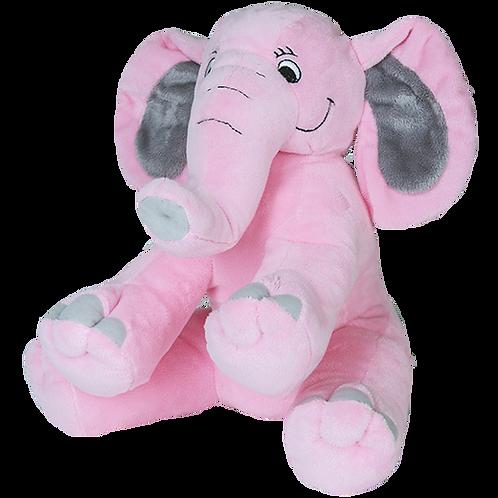 lilly Elephant