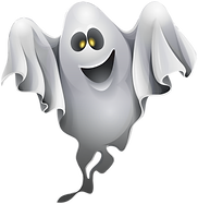 clipart-ghosts-halloween-png-13.png