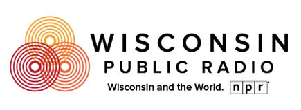WPR logo.jpg