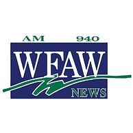 WFAW logo.jpg