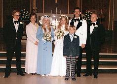 whitney-wedding-2.jpg