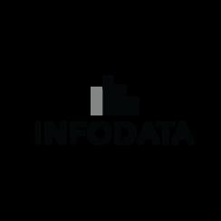 Infodata