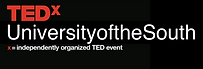 TEDx(blk).png