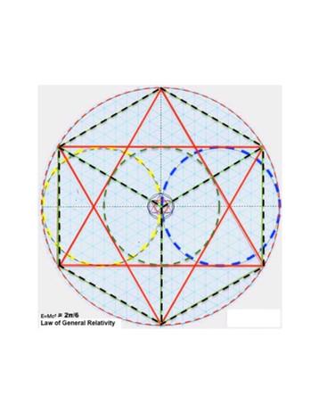 E-Mc²_-_2π-6_-__Einsteine's_Law_of_Gener