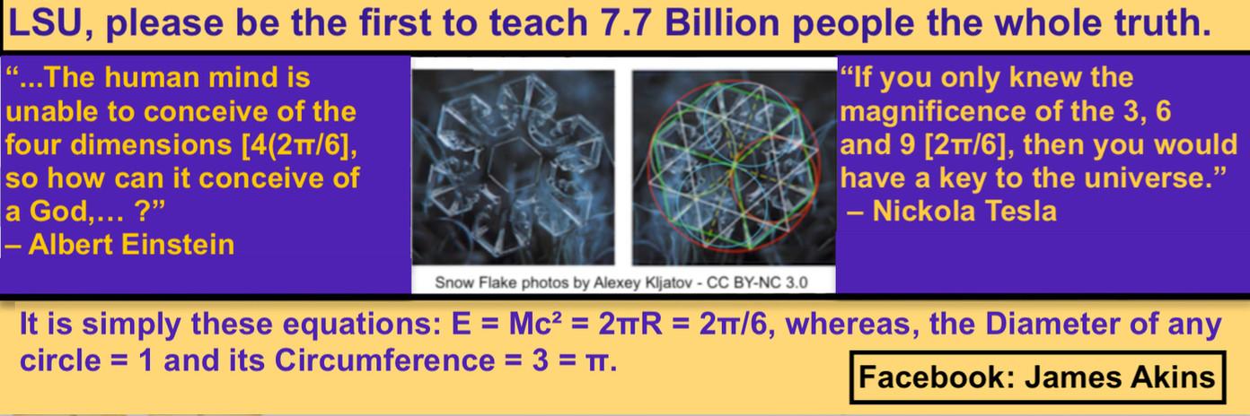 E-Mc²_-_2π_-__Einstein's_Law_of_General_
