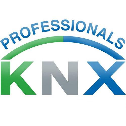 Bestill KNX- /smarthus support
