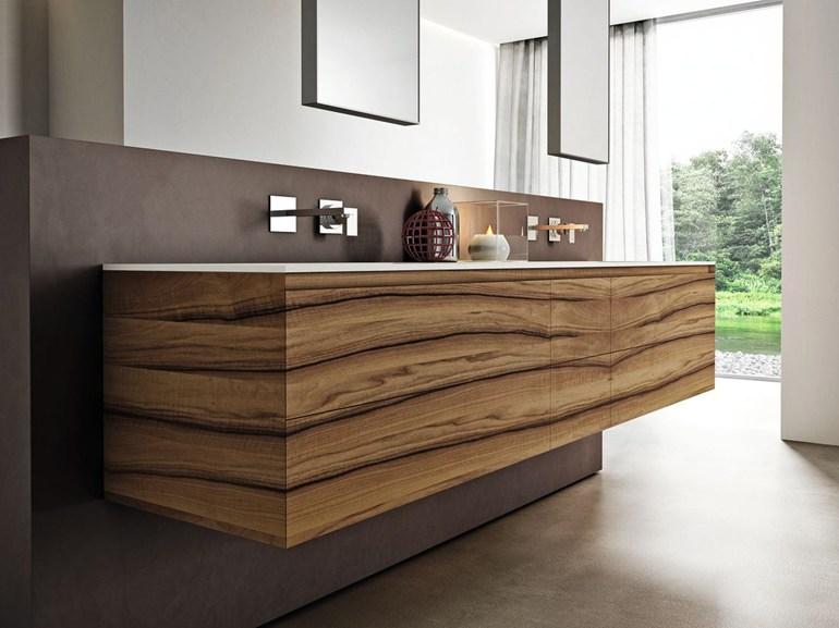 mobili bagno ideagroup | Piastrelle | 10091 Alpignano TO | Unika ...
