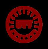 MH_Icons_rgb_UVV-Fahrzeugpruefung_500_ed