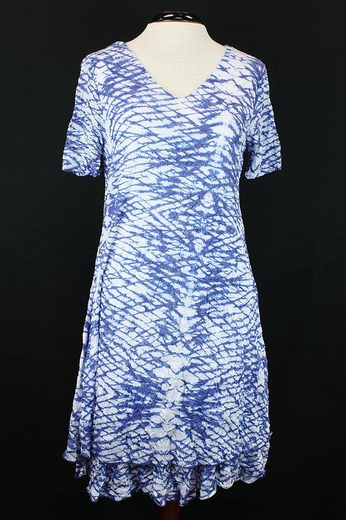Carine Summer Dress