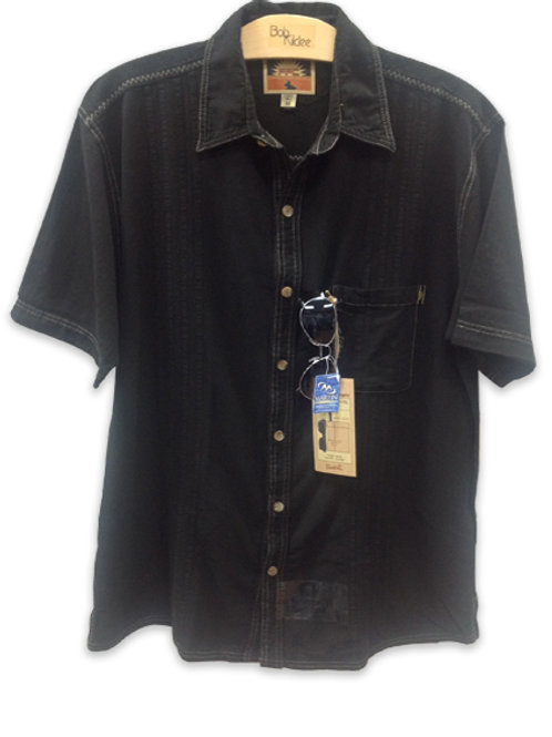 FPC Utility Travel Shirt