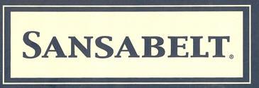 sansabelt-logo