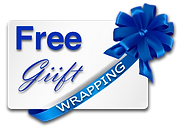 Free Gift Wrapping.png