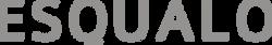 EsQualo_logo_Logotext_300