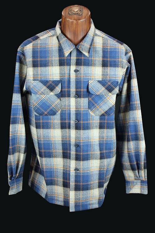 Pendleton Board Shirt #32318 Regular Fit